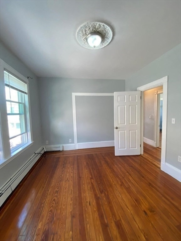 61 Crescent Avenue Boston MA 02125