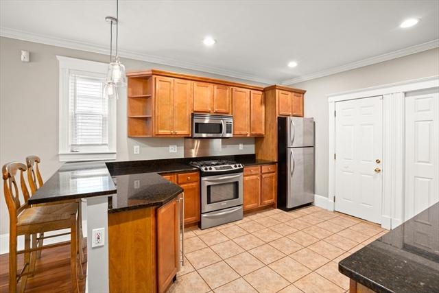 226 E Cottage Boston MA 02125