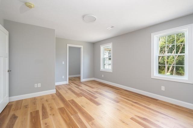 22 Colonial Avenue Easthampton MA 01027