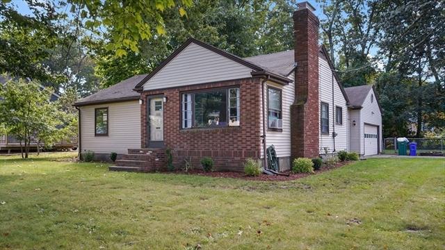 148 SOUTH Avenue Attleboro MA 02703