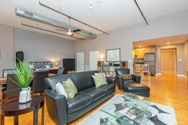 220 Spencer Avenue Chelsea MA 02150