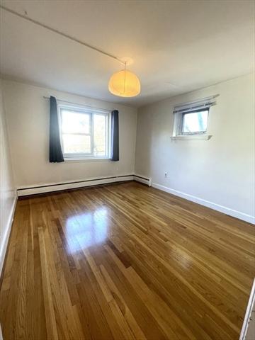 105 Chestnut Street Brookline MA 02445