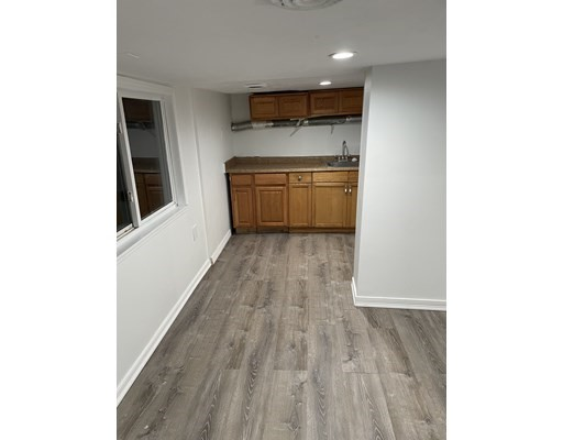29 Campbell Ave, Revere, MA 02151