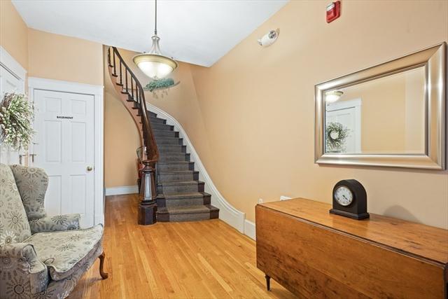 39 Chestnut Street Stoneham MA 02180