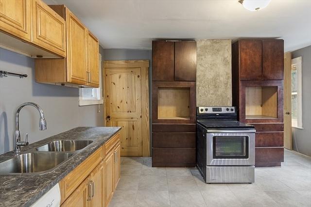 139 High Street Fitchburg MA 01420