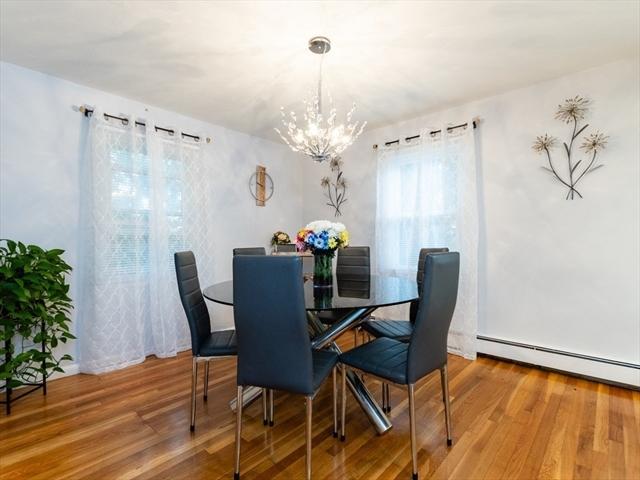 15 Beechmont Terrace Boston MA 02136