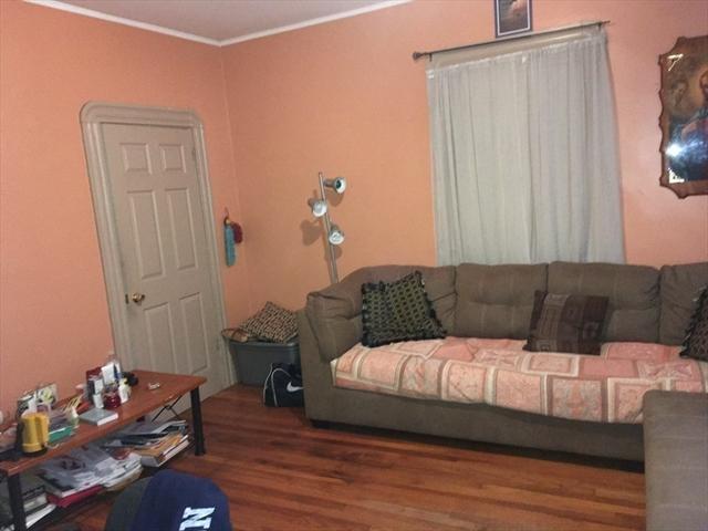 110 Williams Avenue Lynn MA 01902