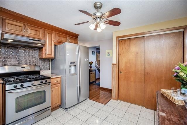 110 Amherst Avenue Waltham MA 02451