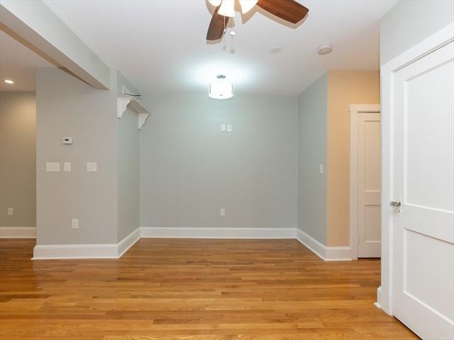 20 Manley Street Boston MA 02122