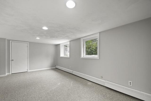 30 Essex Street Weymouth MA 02188
