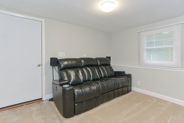 230 Newport Avenue Attleboro MA 02703