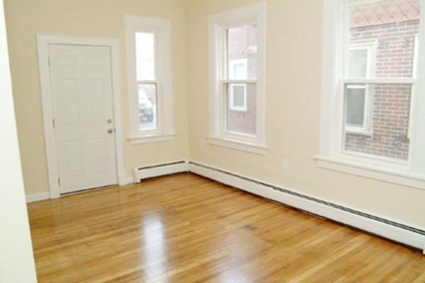 17 Armstrong Street Boston MA 02130