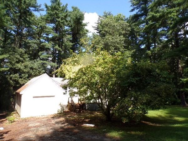 26 Warren Terrace Pembroke MA 02359