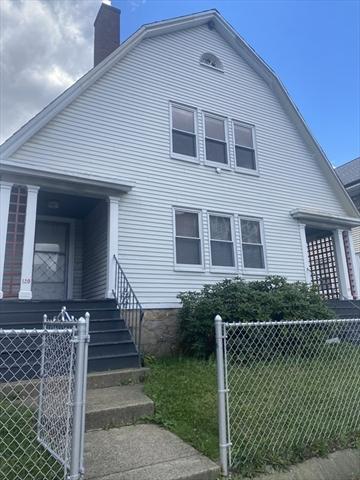 120 Washington Street Boston MA 02135