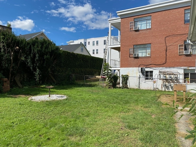 63 Kimball Avenue Revere MA 02151