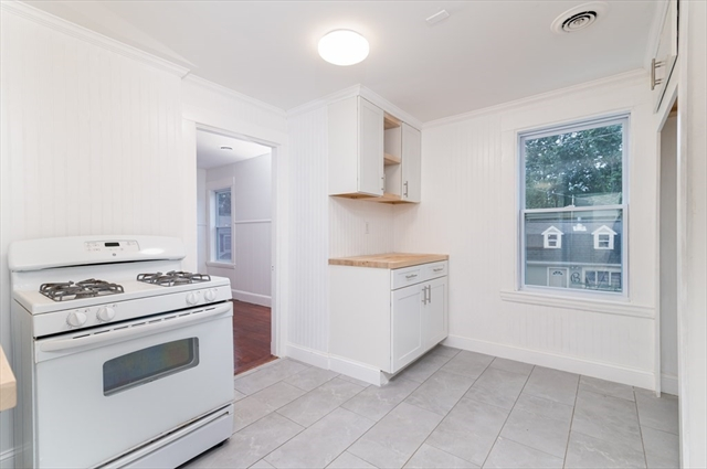 9 Glines Avenue Weymouth MA 02188