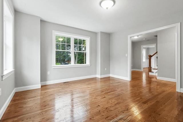 9 Royal Street Wilmington MA 01887