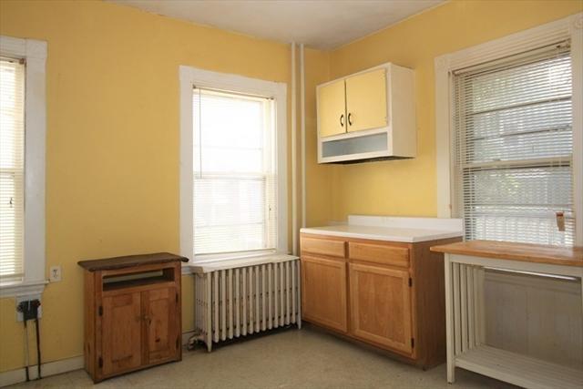7 Brinsley Street Boston MA 02121