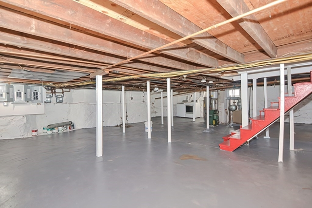 40 New Park Street Lynn MA 01905
