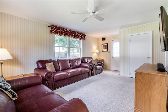 21 Barnesdale Road Natick MA 01760