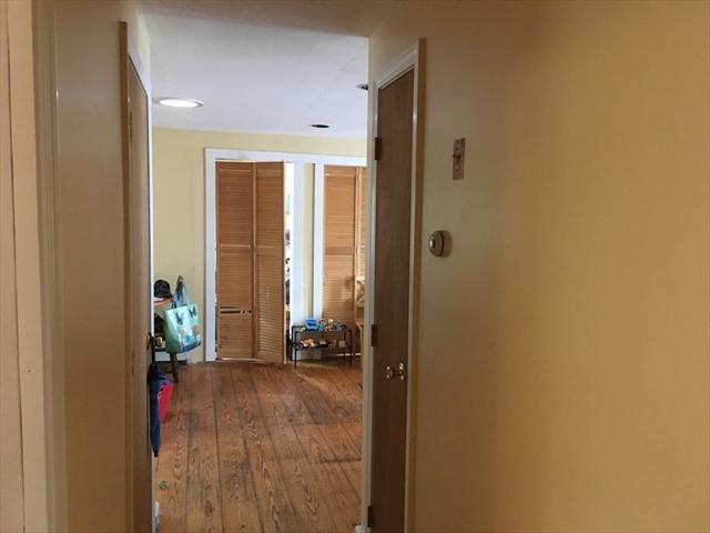 48 Pontiac Street Barnstable MA 02601