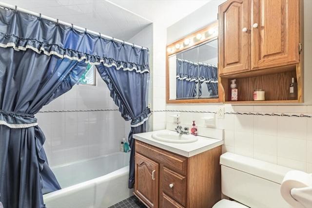17 High Street Wakefield MA 01880