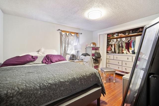 1 Saint Paul Street Westfield MA 01085