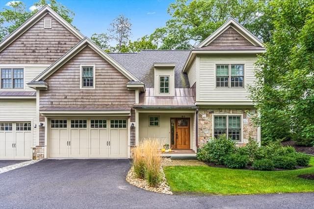 WPS Properties For Sale