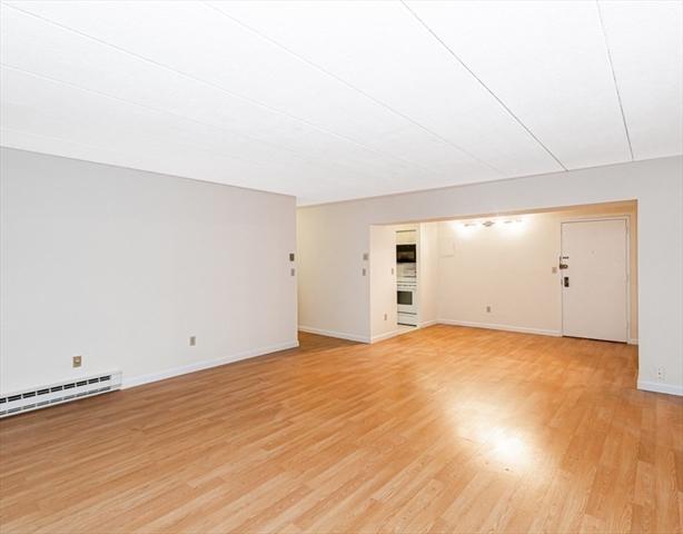 135 Pleasant Street Brookline MA 02446