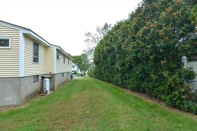 112 Lakeshore Road Marlborough MA 01752