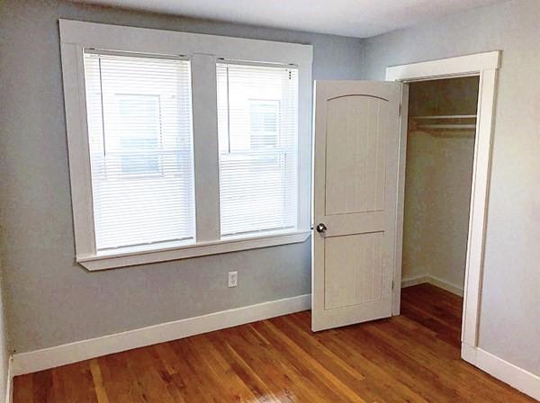 43 Wentworth Street Boston MA 02124