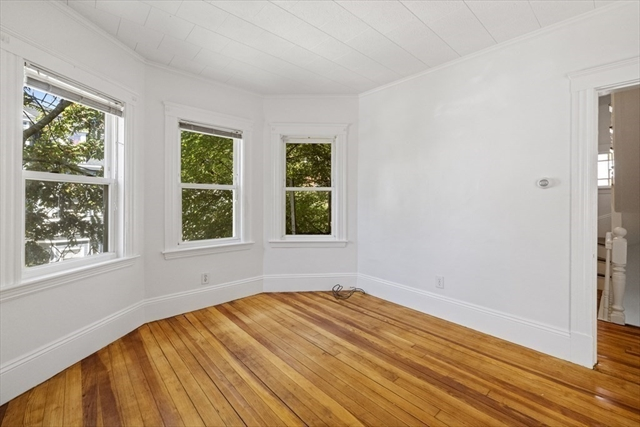 17 Belmont St, Somerville, MA, 02143, Spring Hill Home For Sale