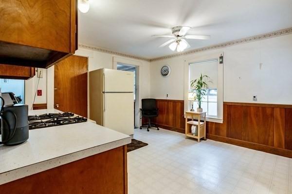 3 Elmwood Avenue Natick MA 01760