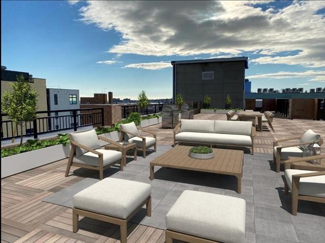 90 Ocean Avenue Revere MA 02151