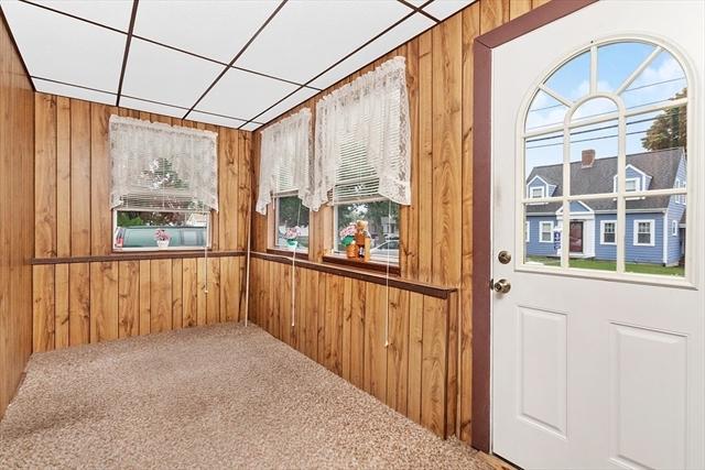 59 Belmont Street Quincy MA 02171