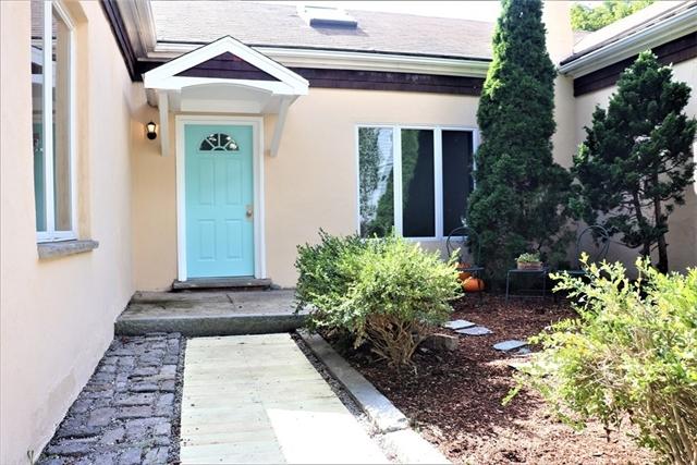 7 Cedar Avenue Salem MA 01970