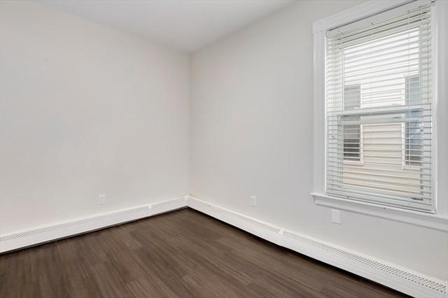 356 Princeton Street Boston MA 02128