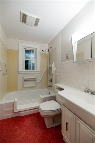32 Northern Avenue Beverly MA 01915