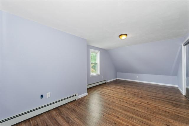 319 Lowell Street Methuen MA 01844