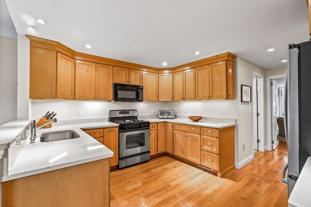 114 Thistle Patch Way Hingham MA 02043