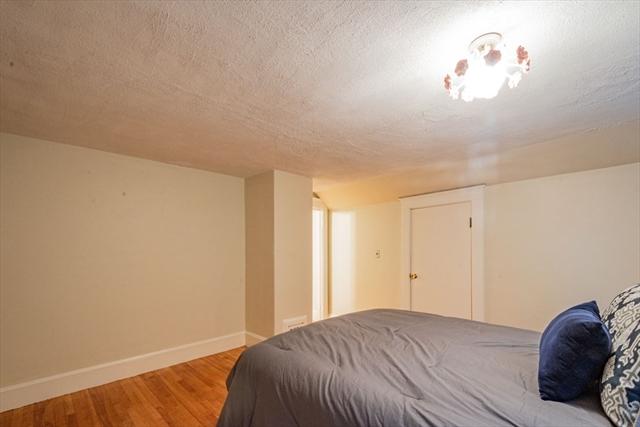 50 Tomlin Street Waltham MA 02451