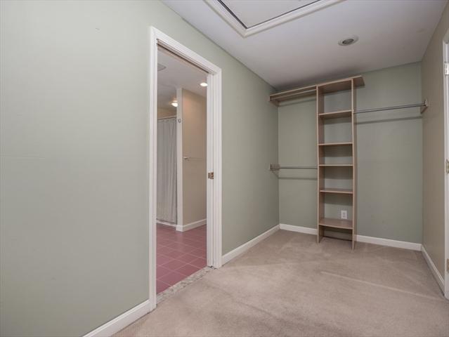 26 Evergreen Street Chelmsford MA 01824