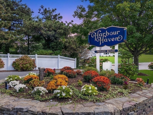 65 Grandview Drive Yarmouth MA 02664