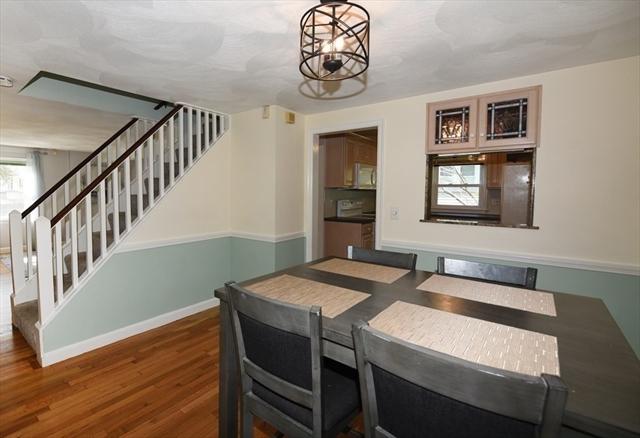 311 Lake Street Weymouth MA 02189
