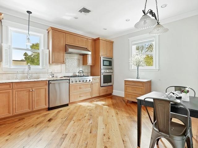 88 Perkins Street Boston MA 02130