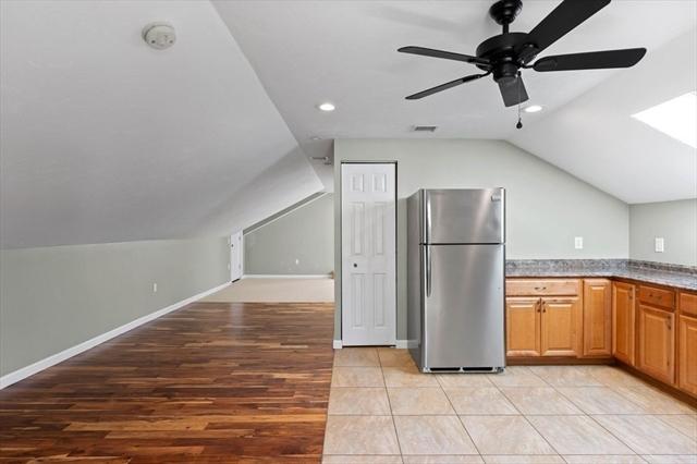 735 Woburn Street Wilmington MA 01887
