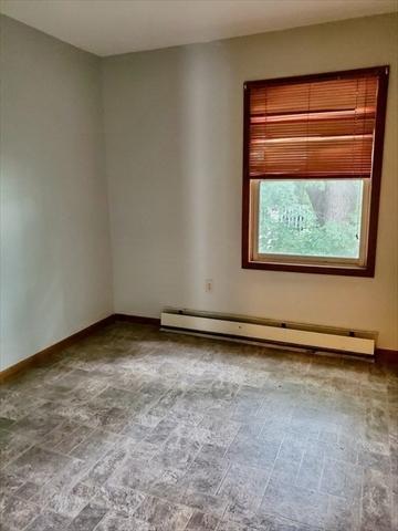 2 Howe Terrace Boston MA 02125