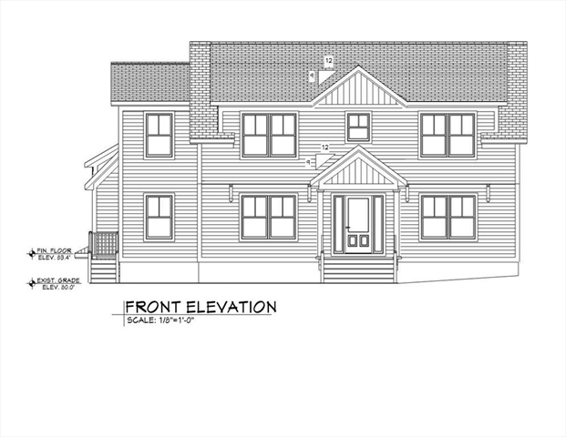 10 Briggs Avenue Newburyport MA 01950