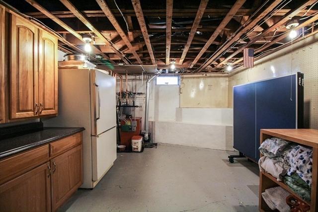 28 Grove Street Saugus MA 01906