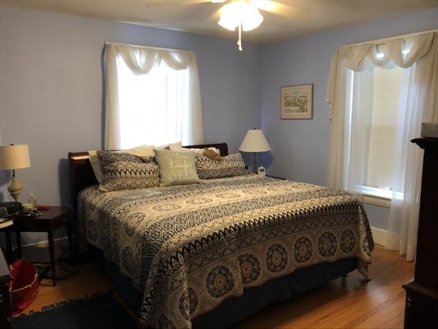 5 Cottage Avenue Winchester MA 01890